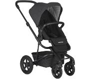 Easywalker Harvey2 All Terrain Kinderwagen - Night Black