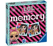 Ravensburger L.O.L. Surprise Memory