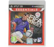 Electronic Arts FIFA Street (2012) (Essentials)