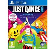 Ubi Soft Just Dance 2015 (UK)