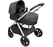 Maxi-Cosi Zelia 2-in-1-kinderwagen essential black Essential Black