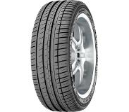 Michelin PS3 XL 205 45 16 87W