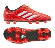 Adidas Copa 20.4 Firm Ground Boots | Maat 38 2/3