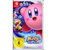 Nintendo Kirby Star Allies (Nintendo Switch)