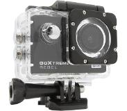 Easypix Rebel Full HD Action Camera