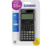 Casio fx-87de plus 2nd edition
