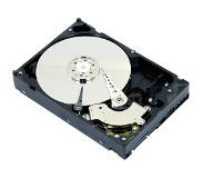 "Intenso 3.5"" Internal HDD 5TB"