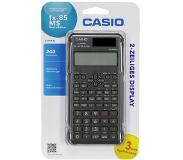 Casio FX-85MS 2nd edition