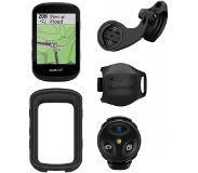 Garmin edge 530 mountain bundel