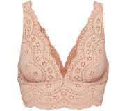 Skiny BH 'Nature Love Bustier'