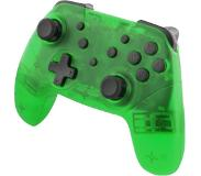 Nyko Wireless Core Controller (Green)