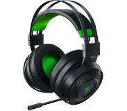 Razer Nari Ultimate Wireless Gaming Headset Xbox One