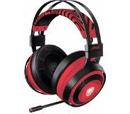 Razer Nari Ultimate Gaming Headset PewDiePie Edition PC