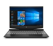 HP Pavlion Gaming 15-DK0300ND