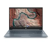 HP Chromebook 15-de0635nd