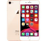 Apple iPhone 8 - 64 GB Goud