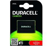 Duracell Canon NB-3L