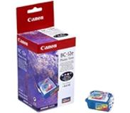Canon BC12e Photo Ink Cartridge