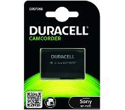 Duracell Sony NP-FV70 / NP-FV90