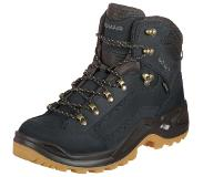 Lowa Wandelschoen Lowa Men Renegade GTX Mid Navy Honey-Schoenmaat 49,5 (UK 14)