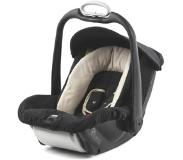 Mutsy IGO Safe2Go Reflect Cosmo Black Special