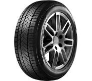 Fortuna Winter UHP ( 195/55 R15 85H )