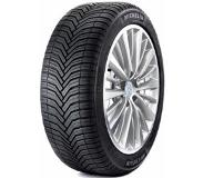 Michelin CrossClimate 175/65 R14 86H XL