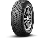 Nexen N blue 4 Season ( 205/55 R16 94V XL 4PR )