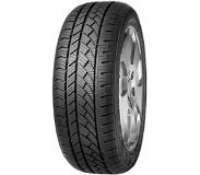 Fortuna Eco Plus 4S ( 205/65 R15 94V )