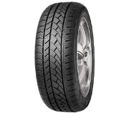 Atlas Green 4S ( 205/50 R17 93W )
