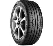 Michelin PRIM4XL 245 45 17 99Y