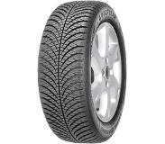 Goodyear Vector 4 Seasons G2 ( 235/55 R19 105W XL , SUV )