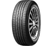 Nexen N blue HD Plus ( 185/55 R15 86H XL 4PR )