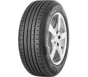 Continental ECO5XLE 205 55 17 95V