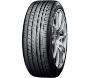 Yokohama BluEarth (RV-02) ( 215/60 R17 96H )