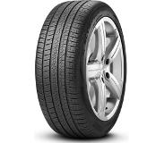 Pirelli SCZAS(LR)X 255/55 R20 100Y All-Season band