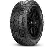 Pirelli SCORPION ALL TERRAIN PLUS RWL 265 60 18 110H