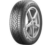 Barum all-season band, 195/55 R15 85H