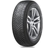 Hankook ALL H750A Kinergy 4S2 255 55 18 109V 0