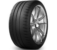 Michelin SPORT CUP 2 R K1 XL 305 30 20 103Y