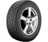 General tire zomerband, 275/60-20 115S