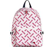 Tommy Jeans rugzak »TJW COOL CITY BACKPACK NYL PNT«
