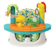 Infantino Grow-with-Me Discovery Zitje & Zitverhoging