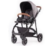 Baby Monsters Kinderwagen Fresh 3.0 Texas