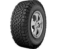 BF Goodrich ALL Terrain T/A KO2 275/55 R20 115S All-Seasons band