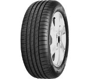Goodyear EfficientGrip Performance ( 225/45 R18 95W XL met velgrandbescherming (MFS) )