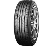 Yokohama BluEarth-A (AE-50) ( 235/40 R18 95W XL RPB, Orange Oil )