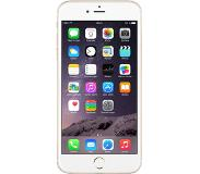 Apple Refurbished Apple iPhone 6 64GB Goud Gebruikerssporen (3)