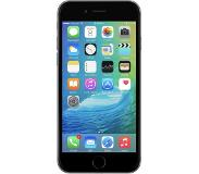 Apple iPhone 6 by Renewd - 64GB Space Gray