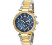 Invicta Angel 29924 Dameshorloge